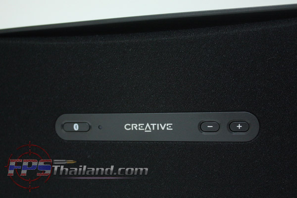 how to link iphone and ipad review creative d100 boombox on the go fpsthailand 18899